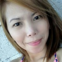 Hi jessa here from Philippines :)  - Pinay Romances Pakikipag-date