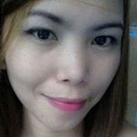 Photo 6410 for jexassa - Pinay Romances Online Dating in the Philippines