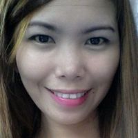 รูปถ่าย 6411 สำหรับ jexassa - Pinay Romances Online Dating in the Philippines