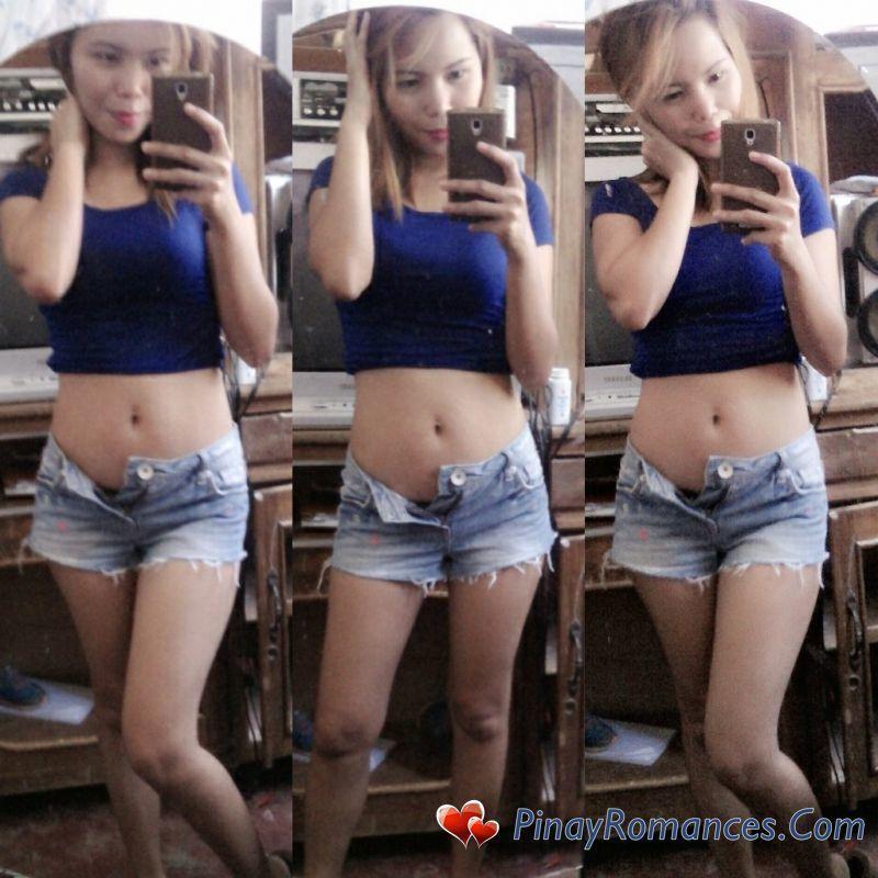 Davao dating nettsted