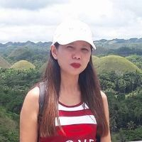 Photo 56736 for Kirsten - Pinay Romances Online Dating in the Philippines