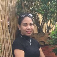Photo 27742 for Jessa1228 - Pinay Romances Online Dating in the Philippines