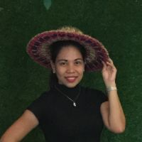 Photo 27743 for Jessa1228 - Pinay Romances Online Dating in the Philippines