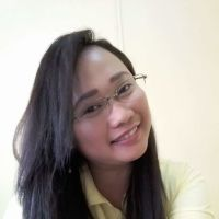 Photo 49713 for joyce3086 - Pinay Romances Online Dating in the Philippines