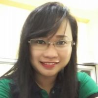 รูปถ่าย 49715 สำหรับ joyce3086 - Pinay Romances Online Dating in the Philippines