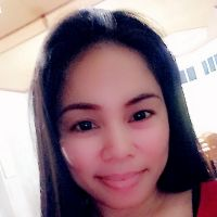 Photo 57160 for Nemia - Pinay Romances Online Dating in the Philippines