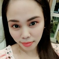 Kuva 59057 varten Nemia - Pinay Romances Online Dating in the Philippines