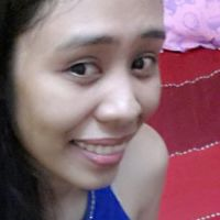 Photo 6013 for Maa - Pinay Romances Online Dating in the Philippines