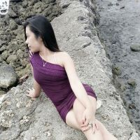 Photo 6020 for Maa - Pinay Romances Online Dating in the Philippines