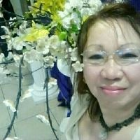 Photo 56899 for Queenie888 - Pinay Romances Online Dating in the Philippines