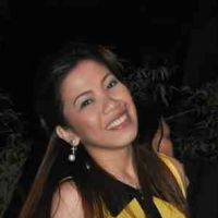 Photo 6017 for Mariemar - Pinay Romances Online Dating in the Philippines
