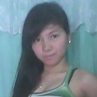 Photo 6026 pour pmib26 - Pinay Romances Online Dating in the Philippines