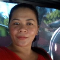 Photo 56976 for Puray - Pinay Romances Online Dating in the Philippines