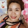 Larawan 30436 para steff - Pinay Romances Online Dating in the Philippines