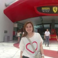 @ferrari world - Pinay Romances Dating