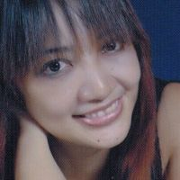 Photo 6032 for ruby1085 - Pinay Romances Online Dating in the Philippines