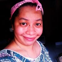 Larawan 9677 para psychejacque19 - Pinay Romances Online Dating in the Philippines