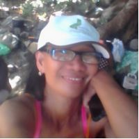 Larawan 57129 para evasiao - Pinay Romances Online Dating in the Philippines