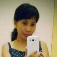 Foto 15927 para alian2111 - Pinay Romances Online Dating in the Philippines