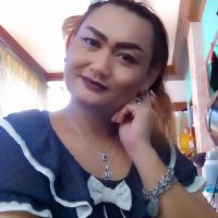 Photo 57133 for lunarqueen27 - Pinay Romances Online Dating in the Philippines