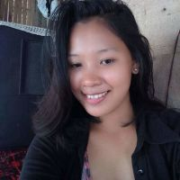 Foto 57142 for nem - Pinay Romances Online Dating in the Philippines