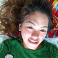 Photo 53134 for Mitchie - Pinay Romances Online Dating in the Philippines