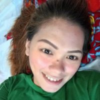 Photo 53135 for Mitchie - Pinay Romances Online Dating in the Philippines