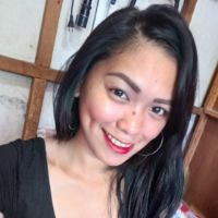 Photo 60693 for Mitchie - Pinay Romances Online Dating in the Philippines