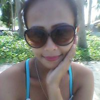 Photo 6067 for lovelypitchy - Pinay Romances Online Dating in the Philippines