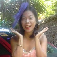 Hình ảnh 57261 cho Jeanesse - Pinay Romances Online Dating in the Philippines