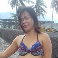 Hình ảnh 57286 cho Jeanesse - Pinay Romances Online Dating in the Philippines