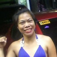 Hình ảnh 57287 cho Jeanesse - Pinay Romances Online Dating in the Philippines