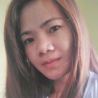lyn tek lady from Province of Pampanga, Central Luzon, Philippines
