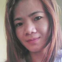 lyn tek woman from Province of Pampanga, Central Luzon, Philippines