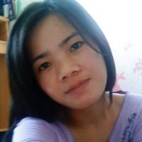 Photo 8455 for lyn - Pinay Romances Online Dating in the Philippines