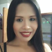 Foto 57514 para Emilyrose08 - Pinay Romances Online Dating in the Philippines