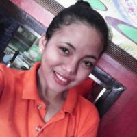 Photo 6086 for shielmae - Pinay Romances Online Dating in the Philippines