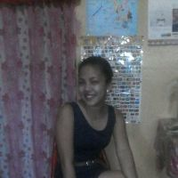 Photo 6095 for shielmae - Pinay Romances Online Dating in the Philippines