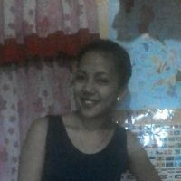 Photo 6096 for shielmae - Pinay Romances Online Dating in the Philippines