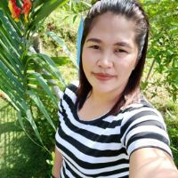 Foto 57452 for Cutefy - Pinay Romances Online Dating in the Philippines