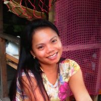 Photo 6104 for florendalingatong - Pinay Romances Online Dating in the Philippines