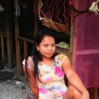 Photo 6105 for florendalingatong - Pinay Romances Online Dating in the Philippines