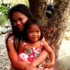 Photo 6110 for florendalingatong - Pinay Romances Online Dating in the Philippines