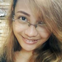 Larawan 6102 para treagyan - Pinay Romances Online Dating in the Philippines