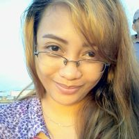Larawan 6103 para treagyan - Pinay Romances Online Dating in the Philippines