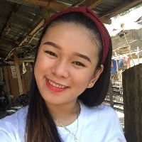 Hello to you  - Pinay Romances Dating