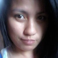 Photo 6115 for nice0121 - Pinay Romances Online Dating in the Philippines