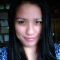Photo 6118 for nice0121 - Pinay Romances Online Dating in the Philippines