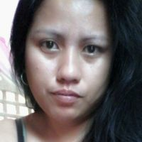 Photo 6119 for nice0121 - Pinay Romances Online Dating in the Philippines