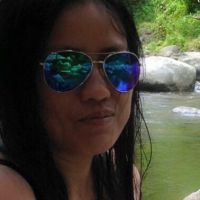 Photo 6120 for nice0121 - Pinay Romances Online Dating in the Philippines